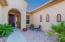6457 W WILLOW Way, Florence, AZ 85132