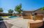 4240 E ANDRE Avenue, Gilbert, AZ 85298