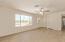 1953 W WESCOTT Drive, Phoenix, AZ 85027