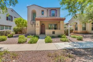 21043 W COURT Street, Buckeye, AZ 85396