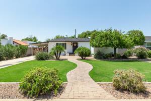 4220 N 19TH Place, Phoenix, AZ 85016