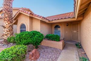 4302 E TANGLEWOOD Drive, Phoenix, AZ 85048