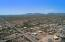 825 N Boyd Road, Apache Junction, AZ 85119