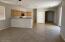 4257 S SOBOBA Street, Gilbert, AZ 85297