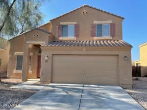 23756 W PECAN Road, Buckeye, AZ 85326