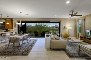 10260 E White Feather Lane, 1041, Scottsdale, AZ 85262