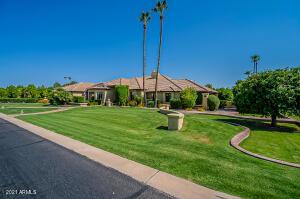 4222 E MCLELLAN Circle, 1, Mesa, AZ 85205