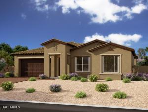 21286 S 227TH Way, Queen Creek, AZ 85142