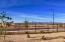 21310 S 227TH Way, Queen Creek, AZ 85142