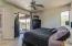 12020 E COLUMBINE Drive, Scottsdale, AZ 85259