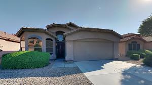 4723 E WEAVER Road, Phoenix, AZ 85050