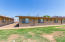 7101 N 36TH Avenue, 111, Phoenix, AZ 85051