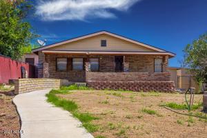 113 S JEFFERSON Street, Wickenburg, AZ 85390
