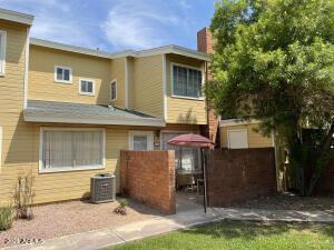 510 N ALMA SCHOOL Road, 196, Mesa, AZ 85201