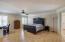 20785 N DANIELLE Avenue, Maricopa, AZ 85138