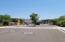8216 S 4TH Avenue, Phoenix, AZ 85041