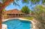 7846 E TAILSPIN Lane, Scottsdale, AZ 85255