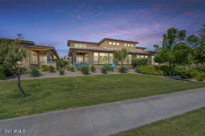 755 E VERDE Boulevard, Queen Creek, AZ 85140