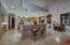 18601 E AGUA VERDE Drive, Rio Verde, AZ 85263