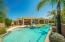 6347 E IRONWOOD Drive, Scottsdale, AZ 85266