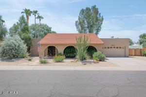 8419 E BELGIAN Trail, Scottsdale, AZ 85258