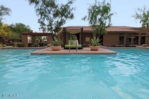 19777 N 76TH Street, 1340, Scottsdale, AZ 85255