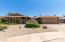 11055 W White Mountain Road, Sun City, AZ 85351