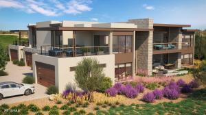 6311 E Phoenician Boulevard, 20, Scottsdale, AZ 85251