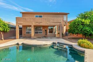 4326 E COTTONWOOD Lane, Phoenix, AZ 85048