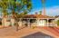 3507 N 63RD Place, Scottsdale, AZ 85251