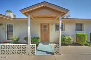 13011 N 113TH Avenue, L, Youngtown, AZ 85363