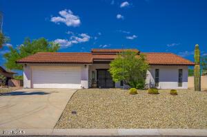 730 W MCLEAN Drive, Wickenburg, AZ 85390