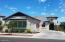 808 E CONSTANCE Way, Phoenix, AZ 85042