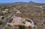 16705 E GREENBRIER Lane, Fountain Hills, AZ 85268