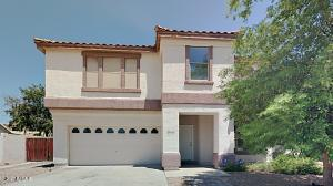 10616 W ANGELS Lane, Peoria, AZ 85383