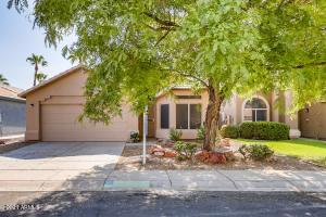 16619 N 4TH Avenue, Phoenix, AZ 85023