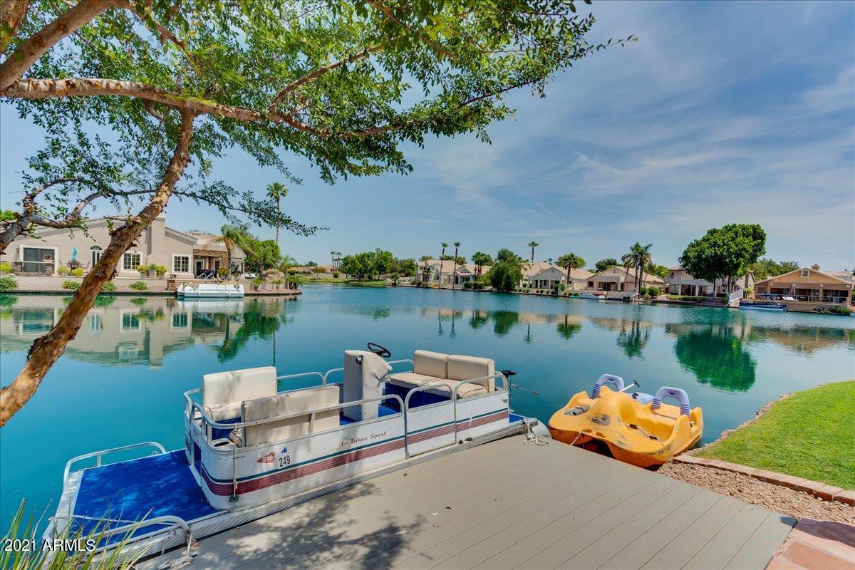 2128 CLIPPER Lane, Gilbert, Arizona 85234, 4 Bedrooms Bedrooms, ,2.5 BathroomsBathrooms,Residential,For Sale,CLIPPER,6276100