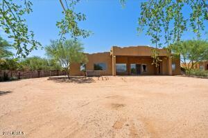 28521 N 156TH Street, Scottsdale, AZ 85262