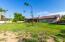 9866 E KALIL Drive, Scottsdale, AZ 85260