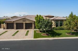 3308 E KENWOOD Street, Mesa, AZ 85213