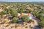 8041 E Juan Tabo Road, Scottsdale, AZ 85255