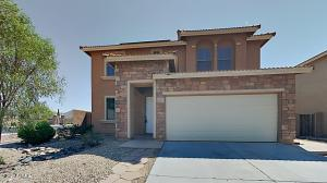 26795 N 75TH Drive, Peoria, AZ 85383