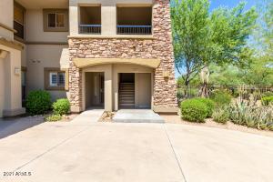 19700 N 76TH Street, 2011, Scottsdale, AZ 85255