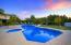 Resort pool w/spa