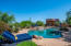32007 N 140TH Street N, Scottsdale, AZ 85262