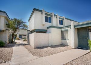9058 N 51ST Lane, Glendale, AZ 85302