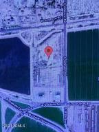 9098 S Johnson Road, 22, Buckeye, AZ 85326