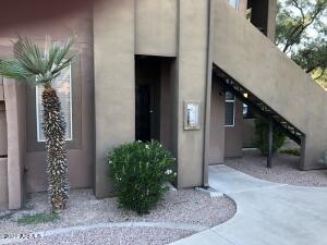 7009 E ACOMA Drive, 1065, Scottsdale, AZ 85254
