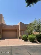 6540 E REDMONT Drive, 19, Mesa, AZ 85215