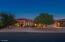 18319 N SAN SALVADOR Court, Surprise, AZ 85374